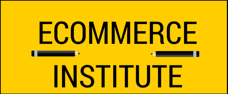 PLR-eCommerce Institute Upsell